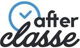 afterclass